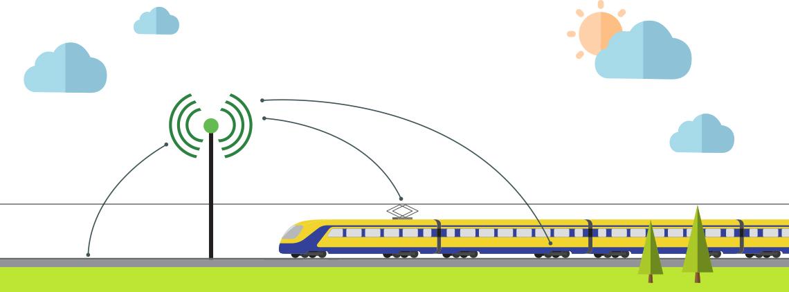 spoorwegen-illustratie