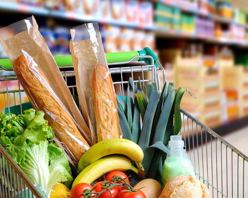 supermarktwezen